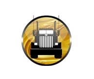 Масло для грузовиков, автобусов и тракторов