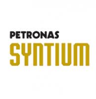 Syntium