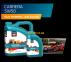 Repsol Carrera 5w50 0