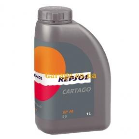 Repsol Cartago EPM 90