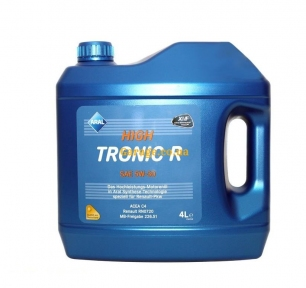 Aral High Tronic R 5W-30