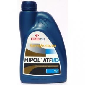 Orlen Hipol ATF II D