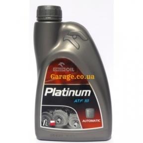 Orlen Platinum ATF III