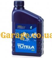 Tutela Car GI/E 10W ATF III 1л