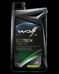Wolf Ecotech 75W FE