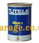Tutela MRM 2 0.85 кг