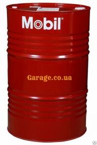 MobilGear OGL 009 180кг