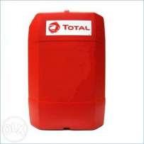 Total Biohydran TMP 100