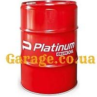 Orlen Platinum Multi PTF 10W