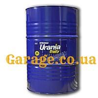 Urania Turbo LD7 15W-40 200л