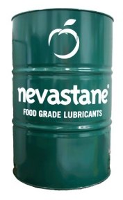 Nevastane Flush Oil