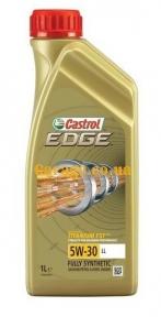Castrol Edge LL 5W-30