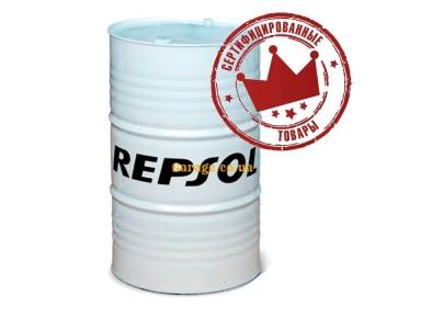 Repsol Diesel Turbo THPD 15w40 208л