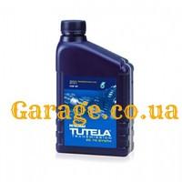 Tutela Car CS Speed 75W 1л