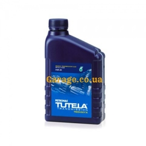 Tutela Car Technyx 75W-85 1л