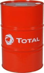 Total Azolla DZF 46