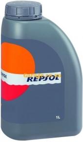Repsol Cartago Cajas EP 75w90 1л