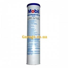 Mobil смазка MobilGrease XHP 222 0,397 кг