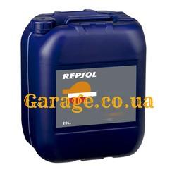 Repsol Telex HVLP 46