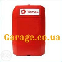 Total Carter SY WM 320
