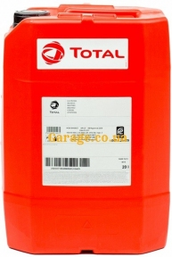 Total Rubia Works 2000 fe 10w30