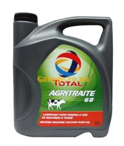 Agritraite 68