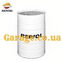 Repsol Telex HFC 46 208л