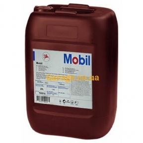 Mobilube SYN LS 75W90 20л