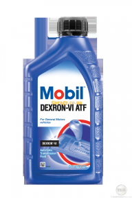 Mobil Dextron-VI ATF