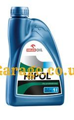 Orlen Hipol GL-4 80w90