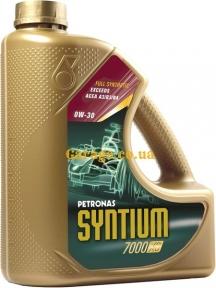Syntium 7000 XS 0W-30