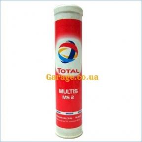Total Multis MS 2
