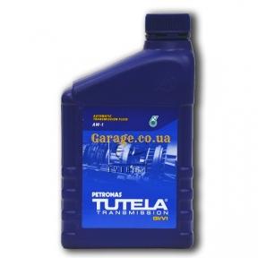 Tutela G/V AW-1 1л
