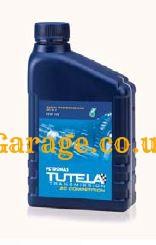 Tutela Sport ZC Supreme 75W-90 1л