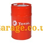 Total Carter XEP 320