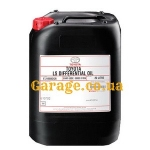 Toyota Differential Oil LS 85w90 20л
