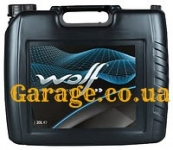Wolf Officialtech MultiI Vechicle ATF HD-LD