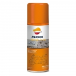 Repsol Moto Brake/parts Contact Cleaner 400 ml