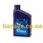Tutela Car CS Speed 75W 1л