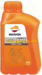 Repsol Moto Dot 5.1 Brake Fluid