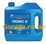 Aral High Tronic G 5W-30