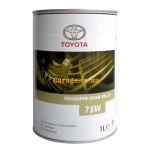 Toyota Transfer Gear Oil LF 75W 1л