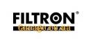 Фильтр Filtron в ассортименте
