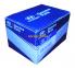 Фильтр топливный погружной Hyundai 311121CA00 2