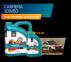 Repsol Carrera 10w60 0