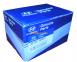 Фильтр топливный погружной Hyundai 311121CA00 3