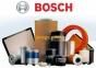 Фильтр Bosch в ассортименте 2