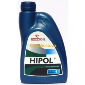 Orlen Hipol GL-5 80w90
