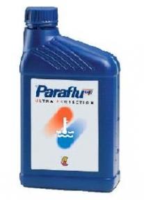 Paraflu UP антифриз концентрат красный, -40, 50/50