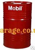 Mobil Pyrotec HFD 46 230кг